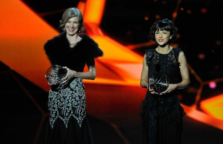 Their technology in a molecular biology breakthrough that could potentially lead to curing every major disease.   What Is Emmanuelle Charpentier & Jennifer Doudna's Gene-Editing Technology, CRISPR-Cas9? 'TIME' Was Right To Spotlight It