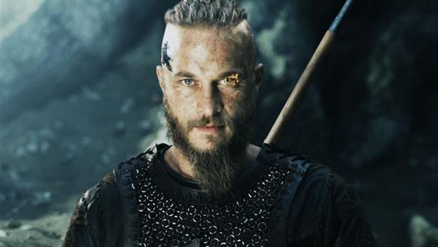 Vikings Season 2 Starts february on History channel
