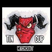 $$$ GET ON YA BROOMSTICK #WHATDIRT $$$ blogged at whatdirt.blogspot.co.nz Tincup - Witchcraft (Original Mix) [Free Download] by TINCUP on SoundCloud
