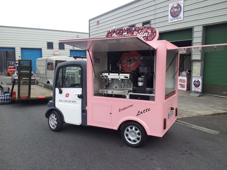 25 Best Ideas About Catering Trucks For Sale On Pinterest