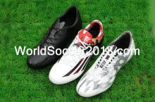 Check out our Reviews 2015/2016 soccer cleats, including Nike soccer cleats, adidas football boots and many more online at www.worldsoccer2018.com