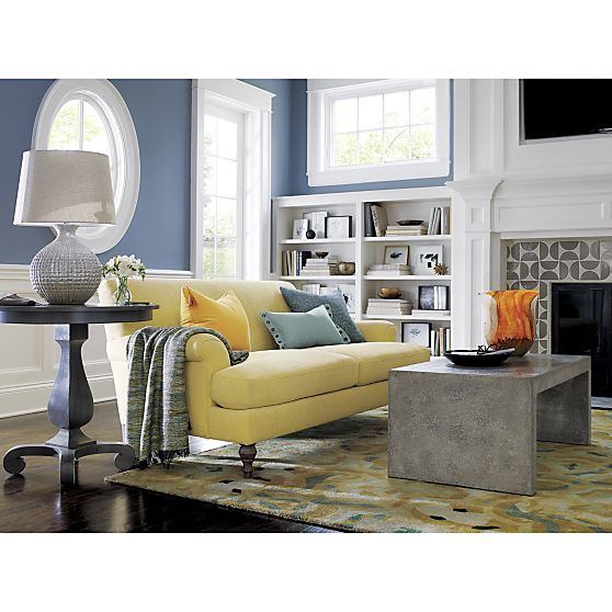 mason coffee table in coffee tables u0026 side tables