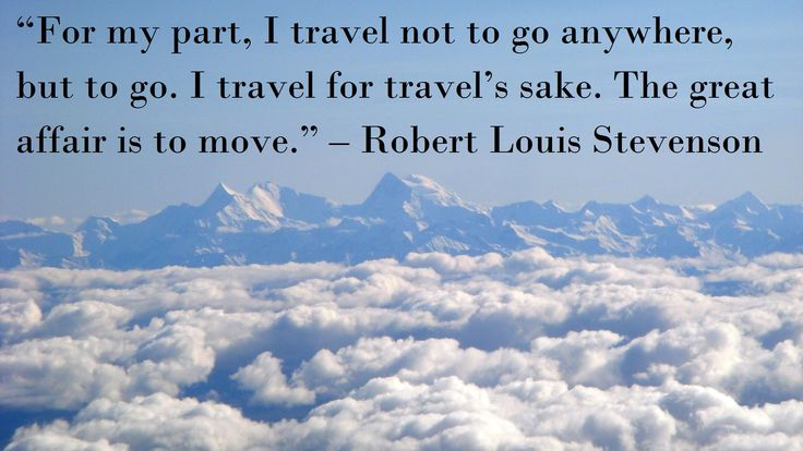 Picture Quotes About Cruising: 81 Best Travel Travel And Then When Your Done, Travel Some