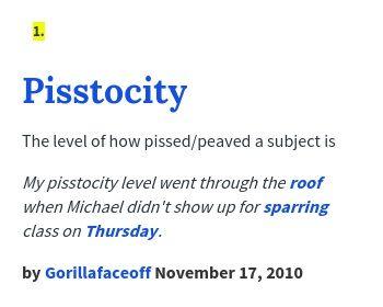 pisstified - Google Search