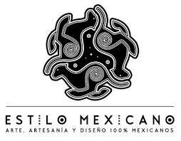 Resultado de imagen para logo mexicano