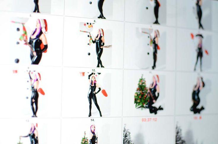 http://ift.tt/2eyKdII now with https.. Finally.. #https #ssl #security #project #alternative #latex #programming #development #php #javascript #xmas #weihnachten #adventskalender #advent #model #photography #photoshooting #weihnachtsfrau #tannenbaum #rubber