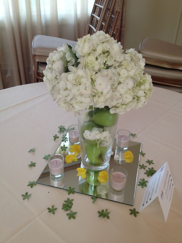 Best images about wedding centerpiece on pinterest