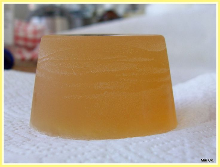 Our range of Glycerine Herbal Soaps keep the skin smooth, fresh, clean and moisturised! Wonderful healing soap for a very dry skin! Safe for babies and toddlers too!