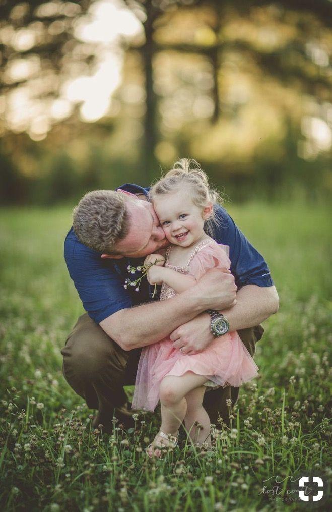 лучшие позы для фотосессии с детьми часы представлены