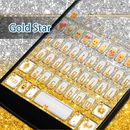 Download Golden Bow Eva Keyboard -Gifs:        Here we provide Golden Bow Eva Keyboard -Gifs V 1.2 for Android 4.0++ Golden Bow Emoji Gif Eva keyboard theme is a combination for Emoji,Emoticons and Smileys,Gif Keyboard. Please install Love Emoji-Gif Eva Keyboard from  if there is any problem please let us know. Write your problem in...  #Apps #androidgame #EvaAwesomeTheme  #Beauty http://apkbot.com/apps/golden-bow-eva-keyboard-gifs.html