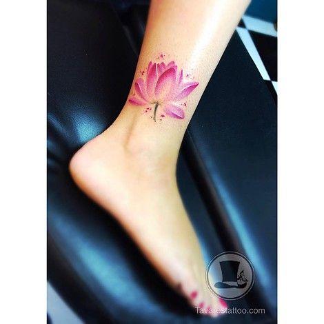 mais de 1000 ideias sobre tatuagem realista no pinterest. Black Bedroom Furniture Sets. Home Design Ideas
