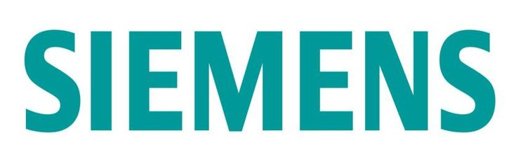Commercieel Medewerker Technical Training Support: Ligt jouw focus bij de klant maar weet je wel resultaten te boeken? Ben jij proactief en neem jij initiatieven maar kun je toch binnen een team functioneren? Dan willen we graag met jou in contact komen! Kijk snel voor de vacature op http://www.salesenmarketingvacatures.nl/commercieel-medewerker-zoetermeer