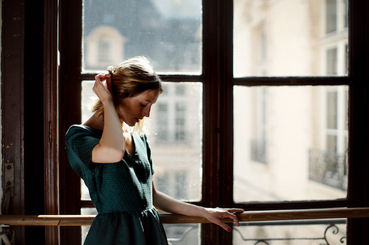 8 best maison guillemette robe danse emeraude images on for Maison emeraude