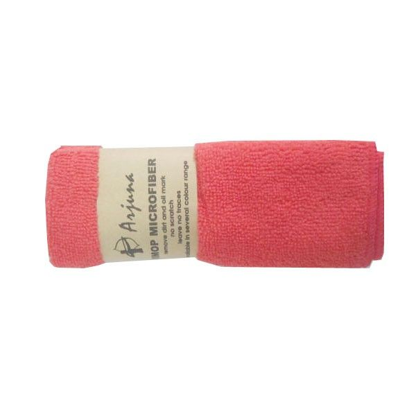 Arjuna Microfiber 35x35 Merah - 2 Each/Bundle  http://alatcleaning123.com/sponge-microfiber/1811-arjuna-microfiber-35x35-merah.html  #arjuna #lappembersih #lapmicrofiber