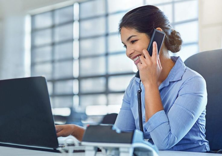CenturyLinkVoice: 6 Criteria For Choosing A Hosted VoIP System via @forbes http://www.forbes.com/sites/centurylink/2017/03/31/6-criteria-for-choosing-a-hosted-voip-system/#74b32fd72d87