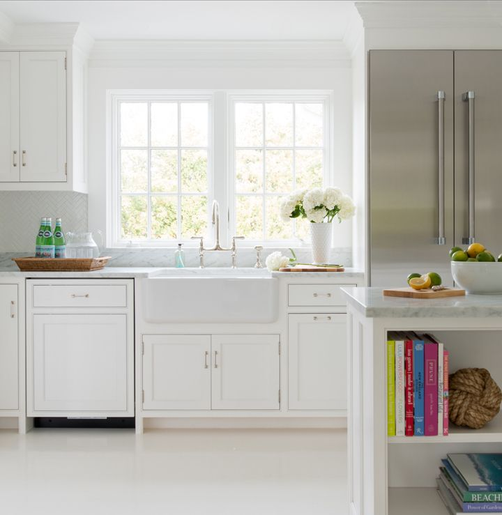 2711 Best Cool Kitchens Images On Pinterest