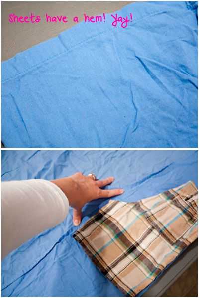 196 best images about *DIY & Crafts* Clothes Tutorials ...