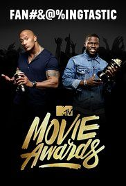 Watch and Download 2016 MTV Movie Awards  at movies4star for free. Enjoy latest released Hollywood and Bollywood movies collection for free of cost.