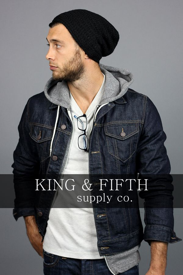 http://www.styleyourwear.com/category/beanie/ Mens Beanies just got Better! Shop our wide selection today.