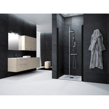 32 best Salle de Bain images on Pinterest Bathroom, Bathrooms and - leroy merlin meuble salle de bain neo