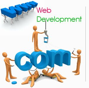 APMB Interactive is a Web Agency in Bristol, We can develop your website at low cost. Please contact today for Website Designing.