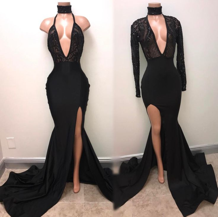 Anyone Who Lives In Miami,Florida && would like To Slay Prom && Stand Out book With @Daretobevintage One of the Best Fashiom Designers In Miami Check Him Out ! Pinterest:Hair,Nails,And Style