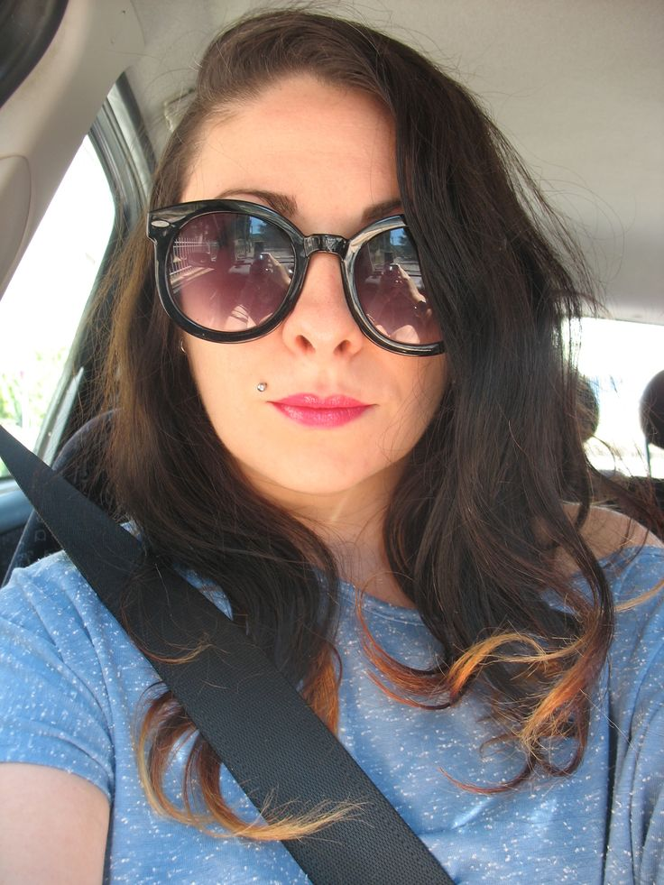 Lesbian Blogger 101