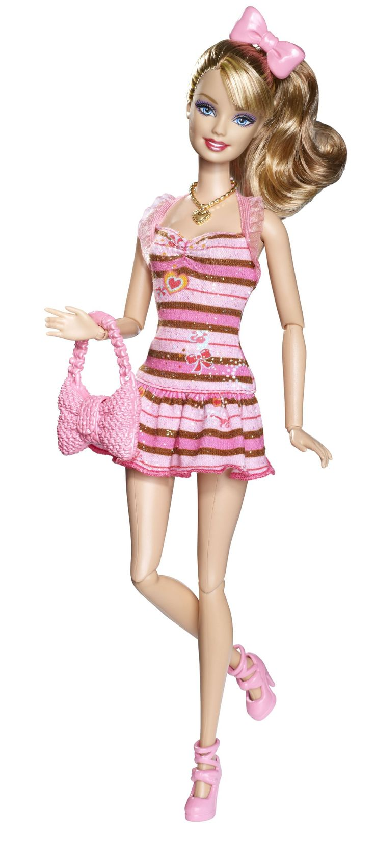 Barbie deluxe furniture stovetop to tabletop kitchen doll target - Barbie Fashionistas Swappin Styles Puppe Sweetie
