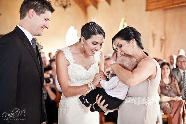 Wedding in Jeffrey's Bay 089 (16)