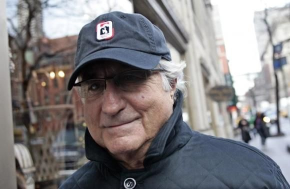 Feds may still be building case against Andrew Madoff.