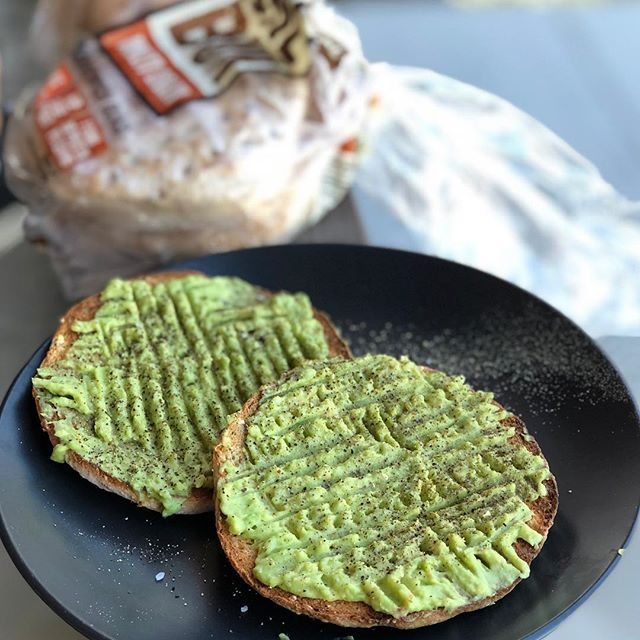 Die besten 25+ Half avocado calories Ideen auf Pinterest Mit