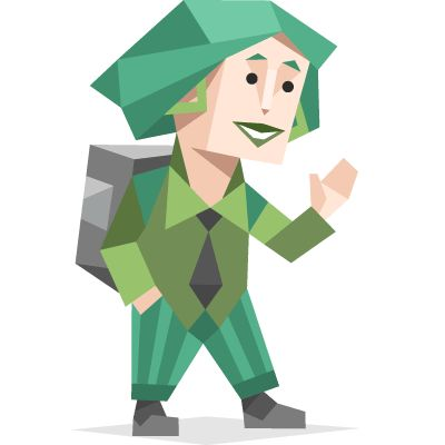 Campaigner Personality (ENFP, -A/-T)    | 16Personalities