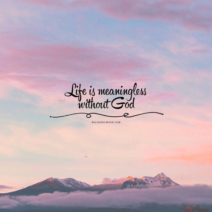 Christian Desktop Wallpaper: Best 25+ Bible Verse Wallpaper Ideas On Pinterest