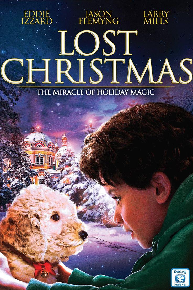 A Town Without Christmas.Finding John Christmas Movie Cast Toko Dvd Korea Original