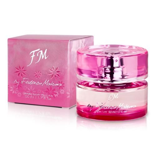 Giorgo Armani Si 362-Női Luxus fm-parfum