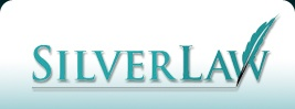 North Vancouver Lawyer and Notary