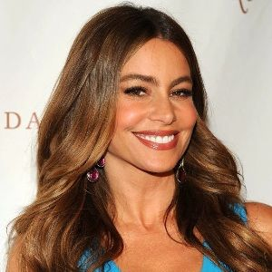 Sofia Vergara (Colombian-American, Television Actress) was born on 10-07-1972.  Get more info like birth place, age, birth sign, biography, family, relation & latest news etc.