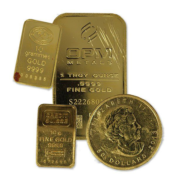 Buy Gold At Spot Price Cheap Gold Bullion Money Metals Exchange In 2020 Gold Bullion Where To Buy Gold Gold Coin Price