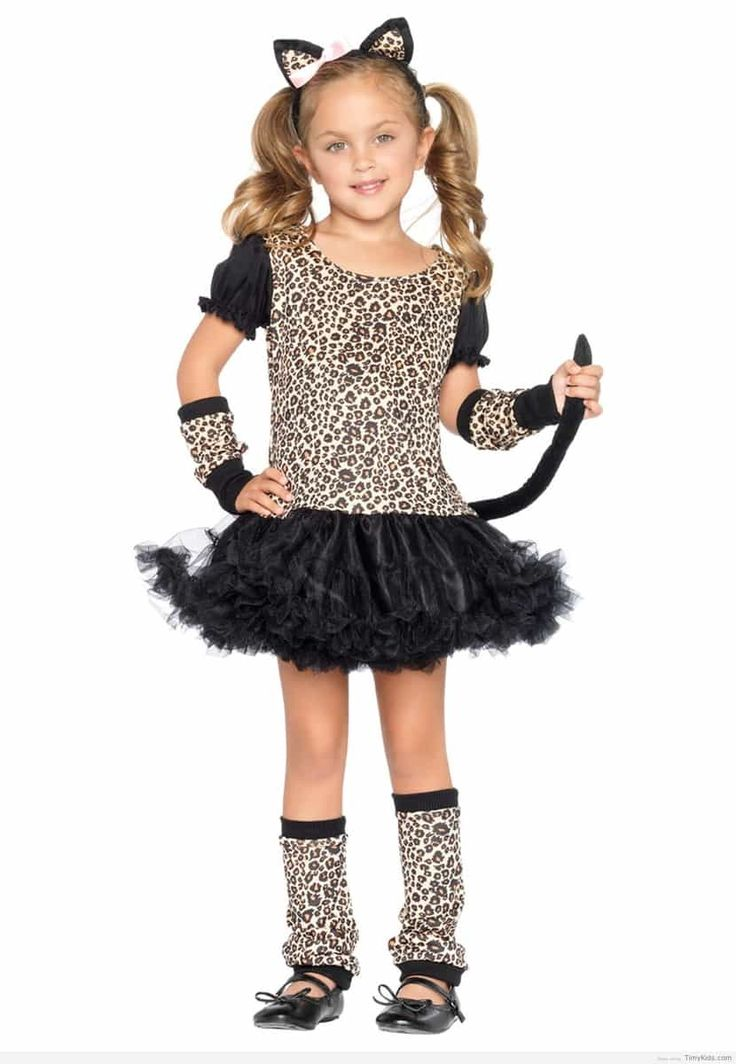 http://timykids.com/kitty-cat-halloween-costumes-for-kids.html