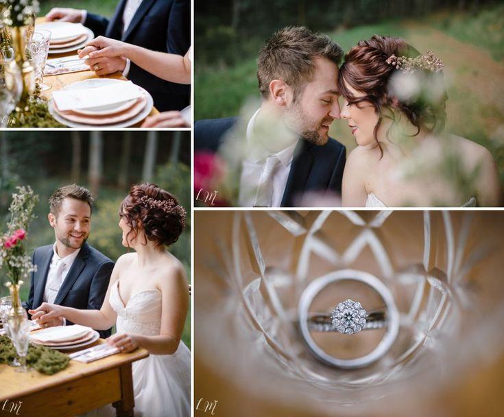 Woodland Wedding | Wedding Photography Adelaide_0339