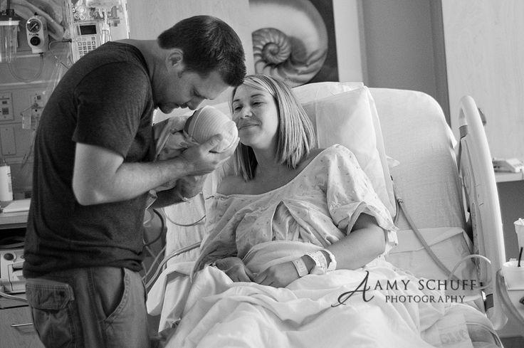 20фотографий орождении новой жизни, которые доказывают, что дети— это чудо