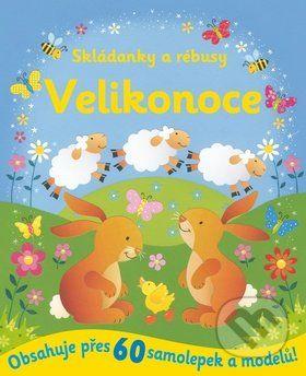 Martinus.cz > Knihy: Velikonoce Knížky/audio/DVD/CD o Velikonocích #kniha #děti #mládež #nejmenší #Velikonoce #jaro #DVD #CD #audio #tip3dmamablog
