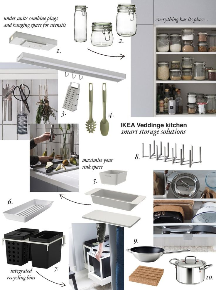 808 best ikea images on pinterest small spaces bedroom for Small room karen zoid