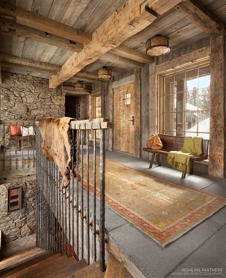 25 Best Ideas About Stone Barns On Pinterest Barns Red Barns And Barn