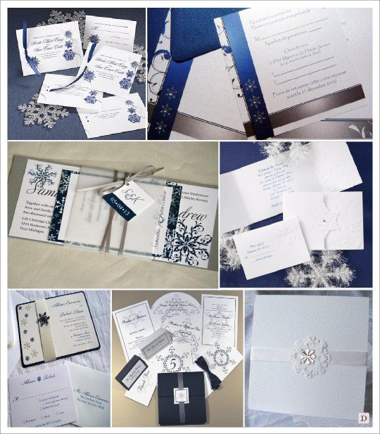 22 best images about mariage en hiver conseils photos faire part on pinterest. Black Bedroom Furniture Sets. Home Design Ideas