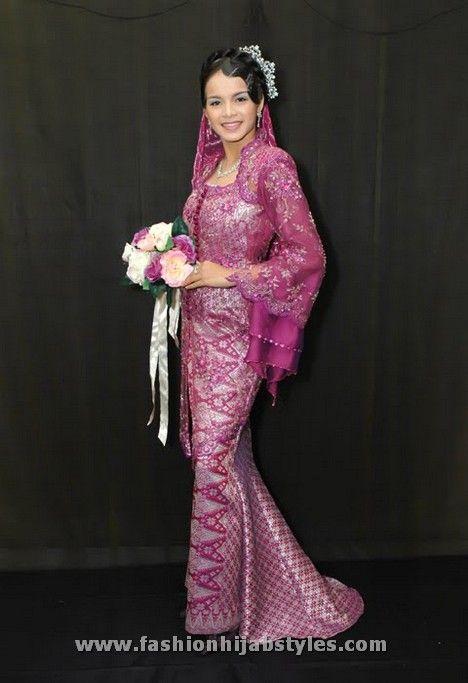 malaysian-wedding-kebaya.jpg 468×683 pixels