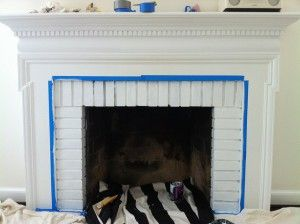 37 melhores imagens de Fireplace Decor no Pinterest | Lareiras ...