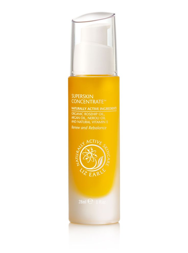 Superskin  Concentrate™