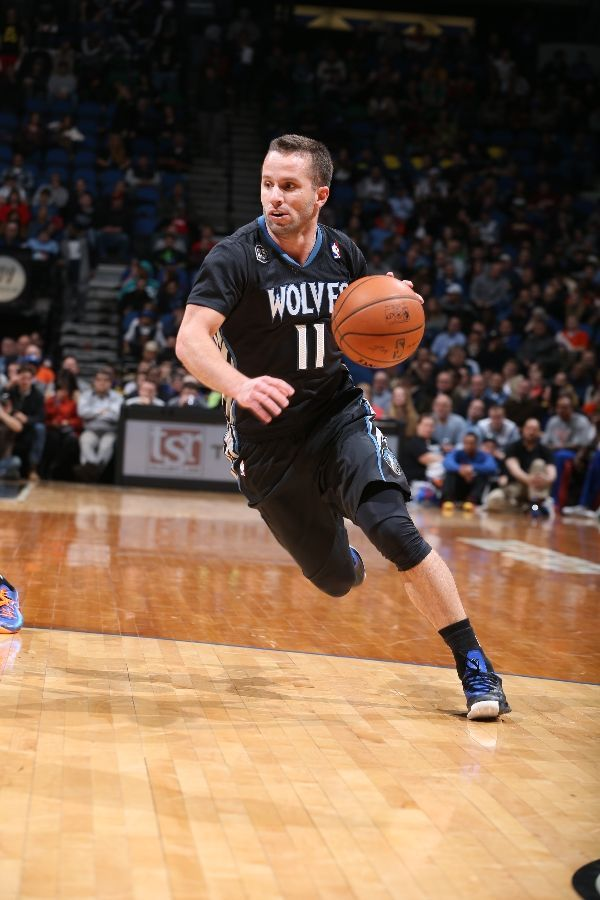 42 best All-time Minnesota Timberwolves Players images on ...