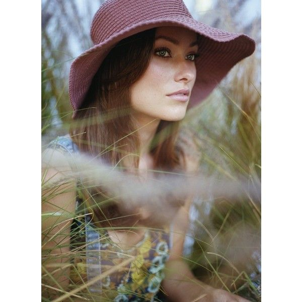 Фото: Оливия Уайлд (Olivia Wilde) ❤ liked on Polyvore featuring olivia wilde, people, models, pictures and pics